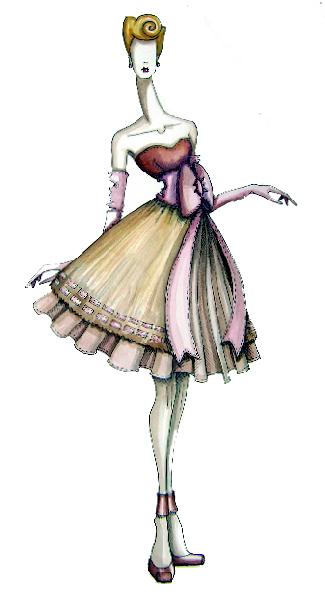 ballerina_dress