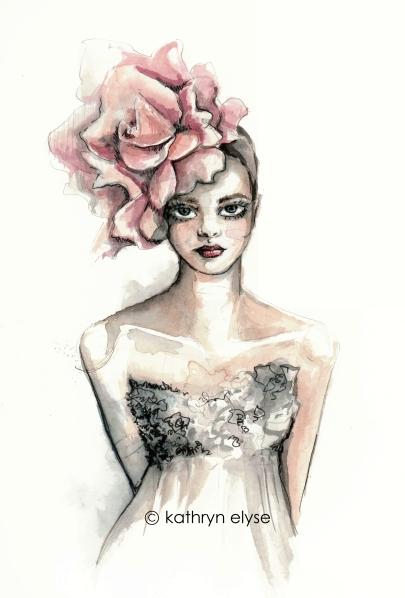 N A R C I S  Fashion 8a5b16b691